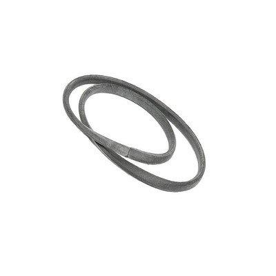 Uszczelka filtra do odkurzacza (2192645014)