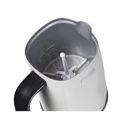 Spieniacz mleka Delonghi EMFI.W biały