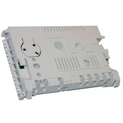 Moduł sterujący nieskonfigurowany do zmywarki Whirlpool (480140100106)