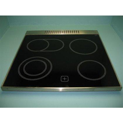 Płyta ceramiczna C602.755 (9028899)