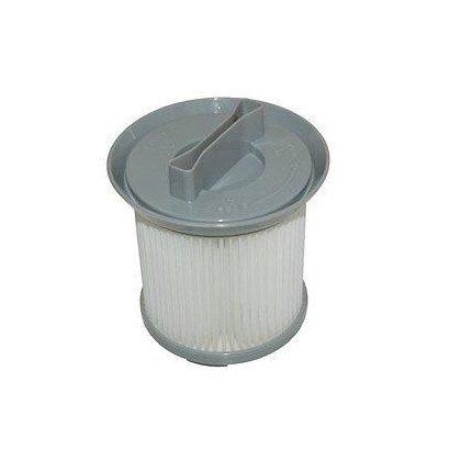 Filtr cyklonowy do odkurzacza EF133 Electrolux (9002568179)