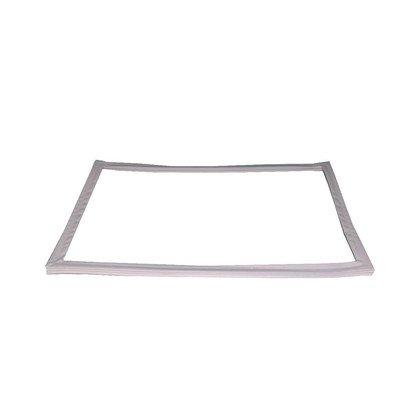 Uszczelka drzwi zamrażarki 325x495 biała (1030355)