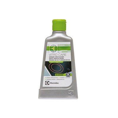 Środek Vitrocare do czyszczenia ceramicznych płyt grzejnych, 250 ml (9029792513)