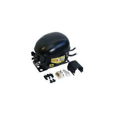 Kompresor NLE10KK4 220-240/50 1/4-176W R600 (C00144761)