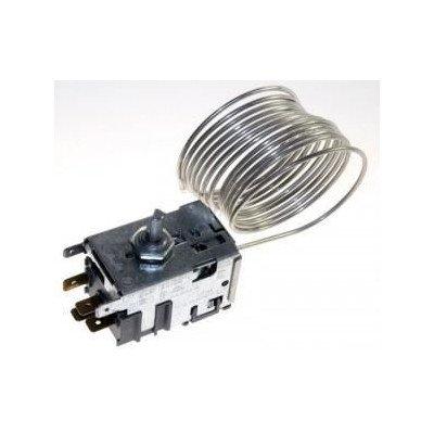 Termostat 077B-2638 OF220-290-370-OF305 (C00085032)