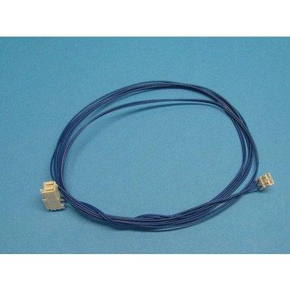Wiązka kabli do pralki (343072)