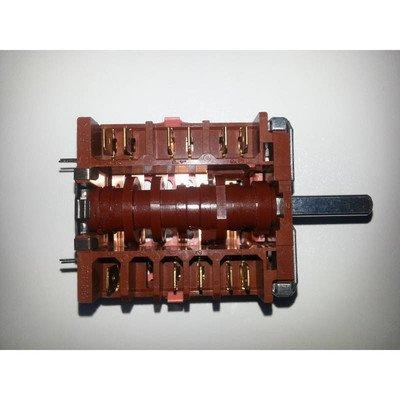 Przełącznik funkcji do kuchenki Electrolux (3427526219)