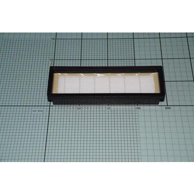 Filtr HEPA (1034333)
