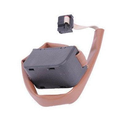 Sensor/Czujnik zapachu do okapu Electrolux 4055060141