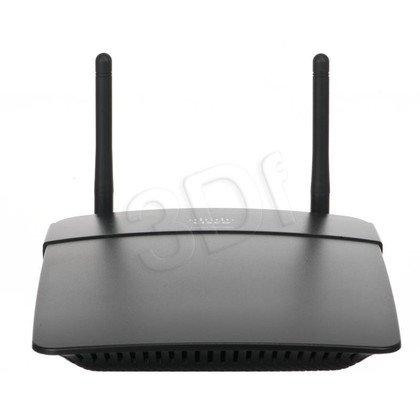 LINKSYS WAP300N-EE AP WIFI-N 300Mbps D-band