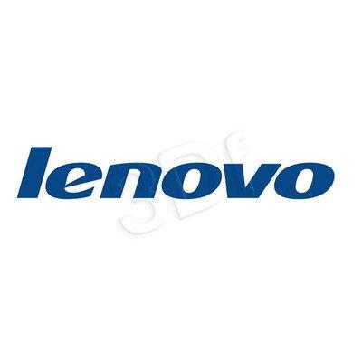 Lenovo Gwarantowany czas naprawy pakiet srebrny 3Y OS do 5Y OS FIX (ThinkCentre - M32, M53, M73, M83, M93P, E73)