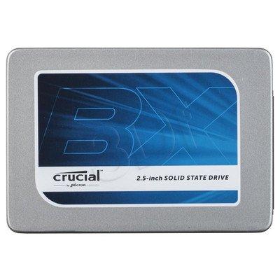 """Dysk SSD Crucial BX200 2,5"""" 240GB SATA III"""