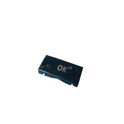 Przycisk programatora 510_Ta środkowy +.nadruk (9052055)