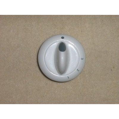 Pokrętło termostatu piekarnika gazowego (450900083)