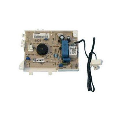 Moduł zmywarki BIT100.1 E1 (C00143206)