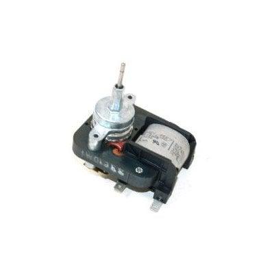 Silnik wentylatora rozszraniania Whirlpool (481236118281)