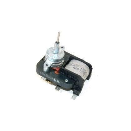 Półki na plastikowe i druciane r Silnik wentylatora rozszraniania Whirlpool (481236118281)