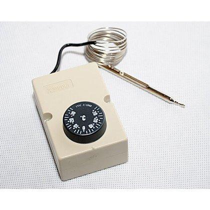 Termostat uniwersalny F-2000 - -35...+35oC (148-8)