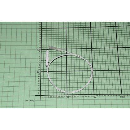 Iskrownik zap (550mm) (1032445)