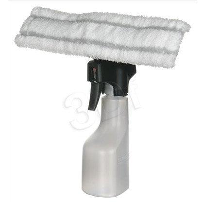 Urządzenie do mycia szyb KARCHER WV 2 plus akumulatorowe 1.633-301.0