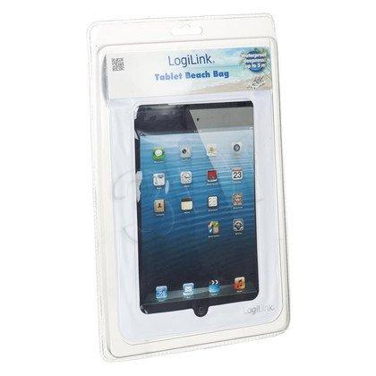 "LogiLink Etui do tabletu 7"" białe"
