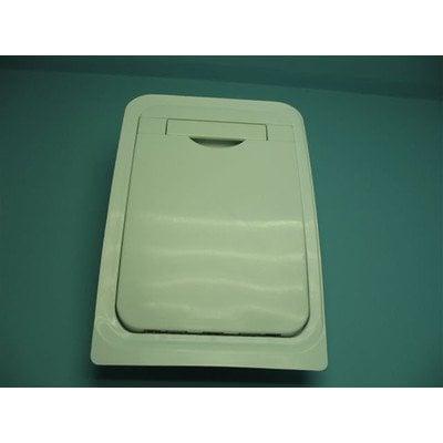 Drzwiczki wewnętrzne pojemnika (1001120)