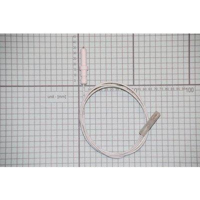 Iskrownik 4 (570) (1031125)