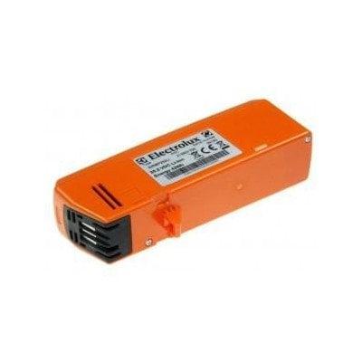 Akumulator do odkurzacza (1924992603)