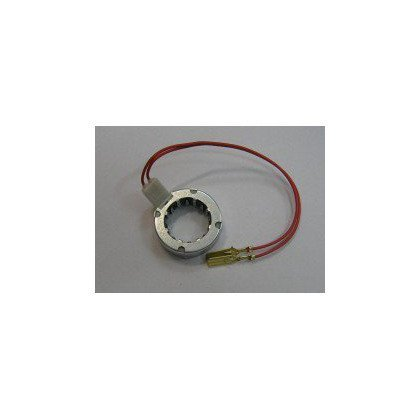 Obrotomierz silnika, cewka (C00115310)