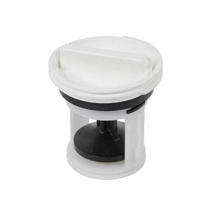 Filtr pompy do pralki (4006016556)