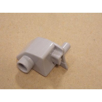 Uchwyt zatrzasku filtra HEPA (1014061)
