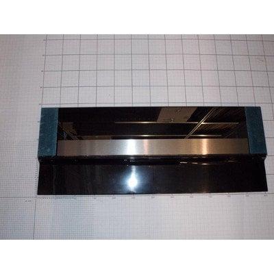 Podzespół wieka szklanego Sr-2p1h 602 L silver (9033439)