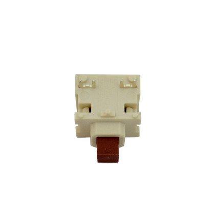 Włącznik sieciowy do odkurzacza Electrolux (8996689008358)