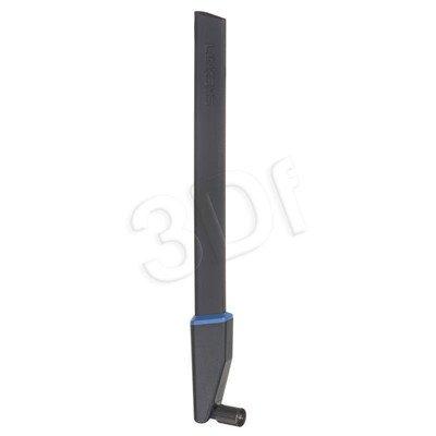 LINKSYS Zestaw 2szt. anten wysokiego zysku 2,4/5GHz