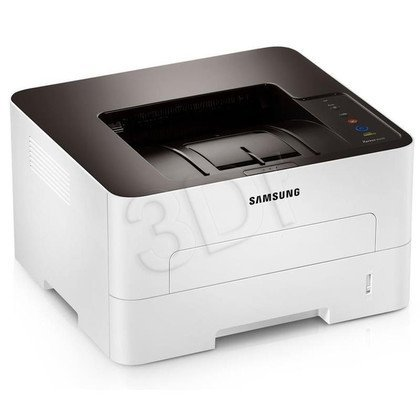 Drukarka laserowa Samsung SL-M2625