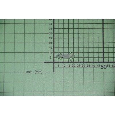 Element dystansowy panelu FP-6344AA00 (8069091)