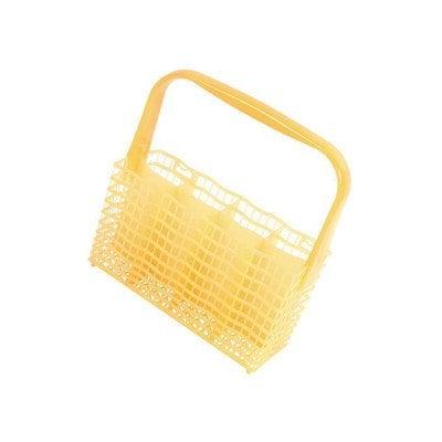 Koszyk na sztućce żółty (1524746508)
