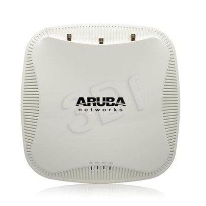 Aruba Access Point [IAP-114-RW]