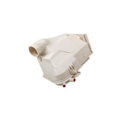 Obudowa szuflady na detergenty do pralki (1926200005)
