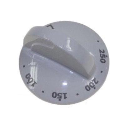 Pokrętło termostatu do piekarnika (3051144255)
