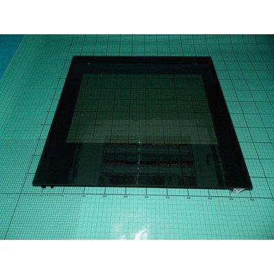 Szyba zewnętrzna (9050554)