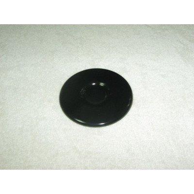 Nakrywka palnika małego (419920278)