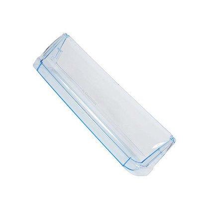 Kompletny schowek drzwiowy na masło do chłodziarki (2086066038)