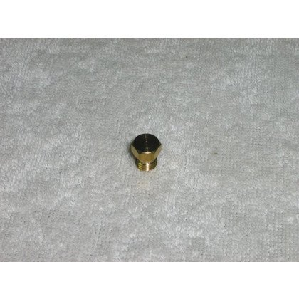 Dysza propan butan 8 SABAF (C00053176)