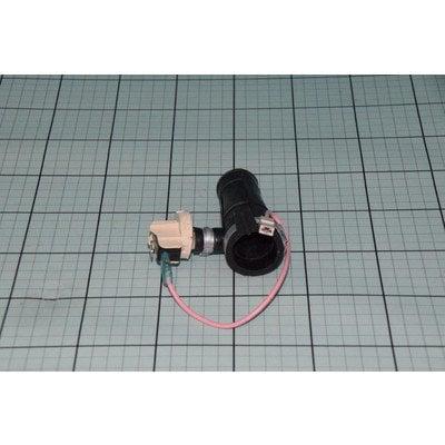 Łącznik ciśnienia 1017099