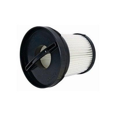 Filtr zmywalny HEPA 12 (6012010105)