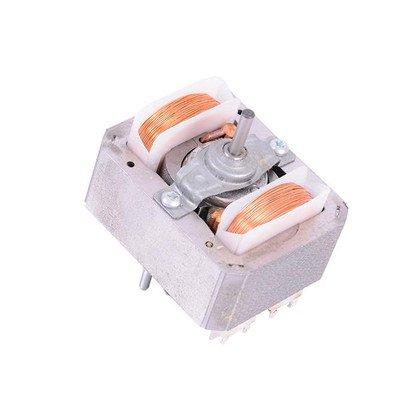 Prawoobrotowy silnik okapu kuchennego (4055039426)