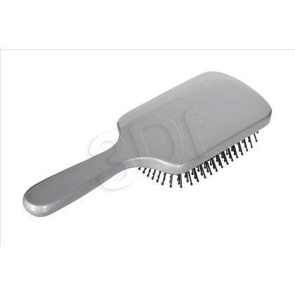 Szczotka do włosów REMINGTON B85P