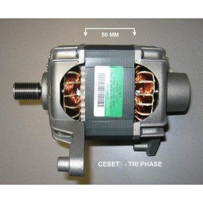 Silnik trójfazowy (C00112768)