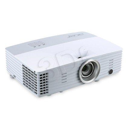 ACER Projektor P5227 DLP 1024x768 4000ANSI lumen 20000:1